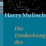 """Schmöker: """"Die Entdeckung des Himmels"""" von Harry Mulisch"""