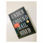 """Schmöker: """"Underground Railroad"""" von Colson Whitehead"""