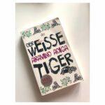 """Schmöker: """"Der weiße Tiger"""" von Aravind Adiga"""