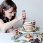"Krimskrams: Ein Interview mit Vanessa von ""Life is better with Buttercream"""