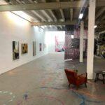 Karlsruhe: Stehen die Nordbecken Ateliers vor dem Aus?