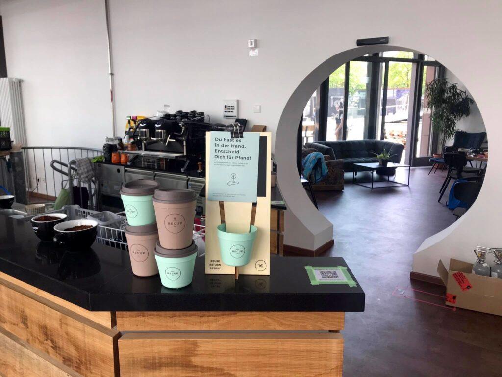 intro Café Karlsruhe