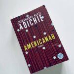 """Schmöker: """"Americanah"""" von Chimamanda Ngozi Adichie"""